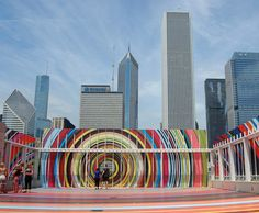 Chicago Free Museums/Museum Free Days 2015