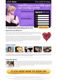 WordPress Themas voor dating sites