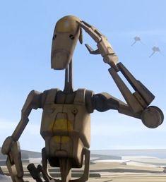 Droides Star Wars, Star Wars Droids, Star Wars Rebels, Grand Inquisitor, Wedge Antilles, Imperial Officer, Emperor Palpatine, Mace Windu, Lando Calrissian