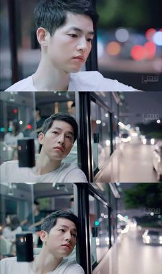 Descendants of the sun Descendants, Asian Actors, Korean Actors, Song Joong Ki Dots, Song Joong Ki Birthday, Decendants Of The Sun, Song Joon Ki, Sun Song, Korean Drama Series