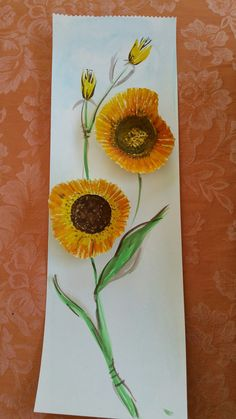 1000 ideas about senior crafts on pinterest easy crafts for Arts and crafts for seniors