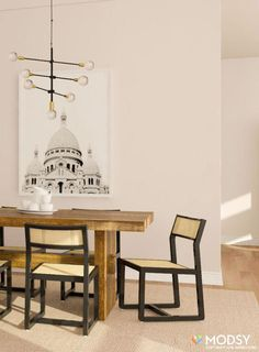 71 best dining room design ideas images in 2019 dining room design rh pinterest com