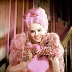 grrrl-style-now:    Diane McBain - Batman T.V. Series    why am I just learning about this