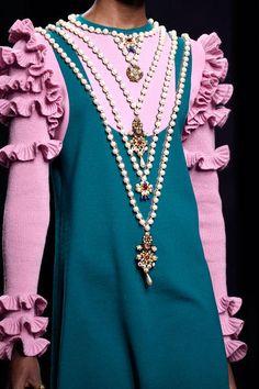 Gucci details #fw16 #accessories