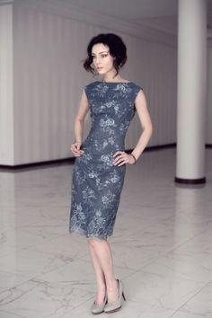 Sukienka Charlotta