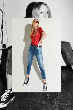 Primark womenswear new season trends Spring/Summer 2018 Spring Summer 2018, Primark, Fashion Advice, Women Wear, Celebs, Photoshoot, Trends, Seasons, Lifestyle