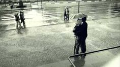 kenny chesney something about the rain - YouTube
