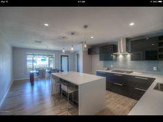 Kitchen Decor, Kitchen Island, Apartment Life, Apartment, Home Decor, Kitchen