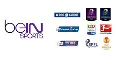 beIN Sports Fetch TV channel