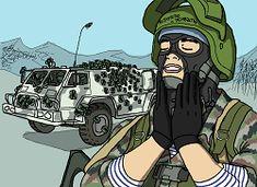 Battlefield in a nutshell Good Jokes, Funny Jokes, Cs Go Memes, Best Of 9gag, Man Of Mystery, Russian Memes, In A Nutshell, Tactical Gear, Furry Art