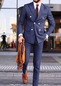 K:2203 Latest Technology jacket+pants+vest+tie Ingenious Classic Design Mens Dinner Party Prom Suits Groom Tuxedos Groomsmen Wedding Blazer Suits