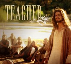 An example of everything that is good. See His lessons come to life in Son of God. Lord And Savior, God Jesus, Jesus Lamb, King Jesus, Roma Downey, The Bible Movie, Jesus Christ Images, Lion Of Judah, Jesus Pictures