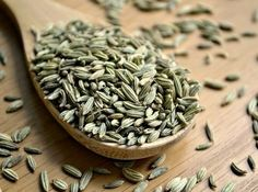 ContentsWhat is Fennel Oil?The benefits of fennel oil to the skin, fennel is generally grown in European countries. Fennel is classified as herbaceous plants. Fennel does not like water much gr Home Remedies For Heartburn, Natural Home Remedies, Coriander Seeds, Fennel Seeds, Benefits Of Fennel, Health Benefits, Papaya Leaf Extract, Fennel Oil, Herbs