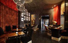 Hotel Deal Checker - Hotel Regina Baglioni