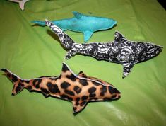 Crafts Shark - shark park peek. shark valentines day card box. i packed a few things i figured we might do in between trips to the beach  and in case of bad weather but, we had such a great week exploring a new  . apologia swimming creatures 5th day crafts. make your own shark and fish beanbag toss game with...