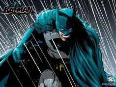 batman wallpaper   Cool Batman Wallpaper