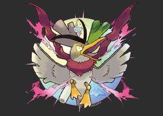 Mega Bisharp by Dragonith on DeviantArt Pokemon Fusion, Mega Pokemon, Pokemon Fan, Powerful Pokemon, Mega Evolution, Bowser, Illusions