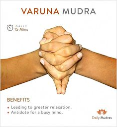 Appear this significant pic and also look into today points on yoga for beginners Hand Mudras, Yoga Mantras, Iyengar Yoga, Ashtanga Yoga, Vinyasa Yoga, Chakra Meditation, Meditation Music, Mindfulness Meditation, Health And Fitness Articles