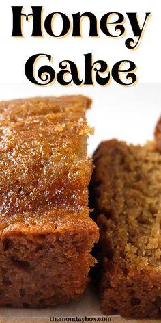 Baking Pan Sizes, Loaf Pan Sizes, Bread Recipes, Cake Recipes, Dessert Recipes, Christmas Bread, Christmas Cookies, Velvet Cake, Red Velvet