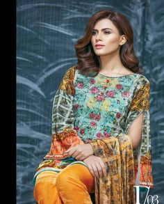 e78405434f Sanam Saeed Digital Velvet Embroidered Collection 2018 Archives - Umar  Poshak Mehal
