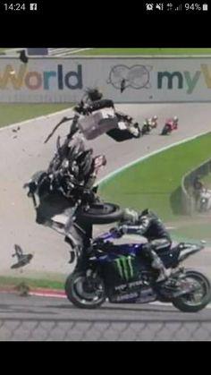 Ducati, Yamaha, Moto Wallpapers, Valentino Rossi 46, Vr46, Sportbikes, Motogp, Motorbikes, Cars
