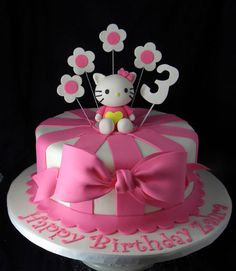 http://howsweetbakery.com/Album7/pages/hello_kitty_cake_jpg.htm