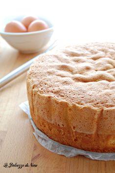MOLLY CAKE base per torte farcite o ricoperte in pasta di zucchero Best Italian Dishes, Italian Desserts, Italian Recipes, Torta Chiffon, Cake Cookies, Cupcake Cakes, Cake Base Recipe, Sweet Recipes, Cake Recipes