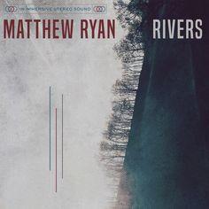Rivers, Indie, Folk, Singer, Country, Popular, Rural Area, Fork, Folk Music