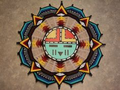 hopi art - Google Search