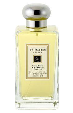 Jo Malone Lime Basil & Mandarin...