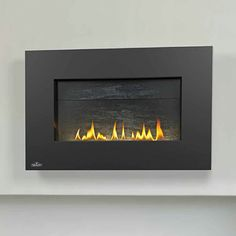 Ordinaire Napoleon WHVF31 Plazmafire Vent Free Fireplace | WoodlandDirect.com: Indooru2026