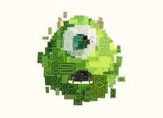 Image result for disney design