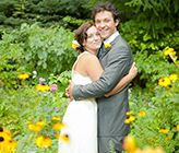 Mt. Hood Organic Farms Wedding-pinned for local vendor recommendations