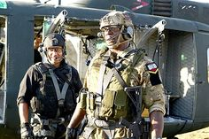 Terry Special Ops, Special Forces, Terry Crews, Green Beret, Berets, Stripes, Military, Popular, Beret