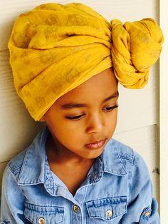 Toddler Photo Ideas #headscarf #headwrap #gorgeous