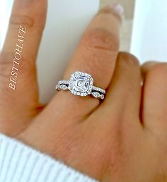 Details about  /Natural Rose Cut Ring 925 Sterling Silver Handmade Victorian Engagement GiftRing