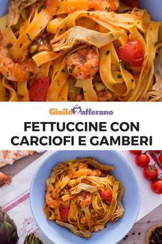 Making Italian Food With Pasta Italian Menu, Italian Recipes, Italian Foods, Antipasto, Food Menu, Fall Recipes, Spaghetti, Food Porn, Food And Drink