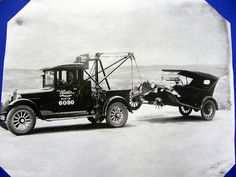 Welcome to Classic Towing - http://www.towingnapervilleil.com