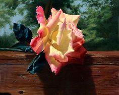 роза Алексей Антонов -08