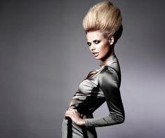 Gooseberry | Hairdressers Nottingham | Mapperley Hair Salon