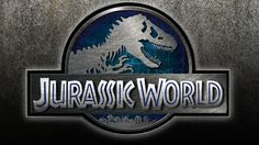 Jurrasic Park 4 I can't wait!!