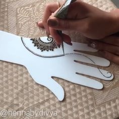 Beautiful henna by Divya Beautiful henna by Divya,Outfits❤️ Love it Related posts:Beautiful & Simple Mehndi Designs for Hand - Fashion - Henna designs Simple And Easy Artistic Mehndi Designs For Beginners -. Henna Tattoo Designs Simple, Basic Mehndi Designs, Mehndi Designs 2018, Mehndi Designs For Beginners, Bridal Henna Designs, Mehndi Designs For Girls, Henna Designs Easy, Beautiful Henna Designs, Henna Tattoos