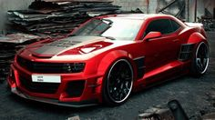 Camaro Car, Chevrolet Camaro, Corvette, My Dream Car, Dream Cars, 1979 Pontiac Trans Am, Custom Camaro, Custom Muscle Cars, Lux Cars