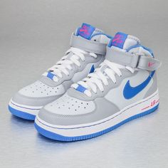 nike carrière oregon - Shoes on Pinterest | Jordans Girls, Nike Air Force and Nike Air ...