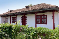 case traditionale - Căutare Google