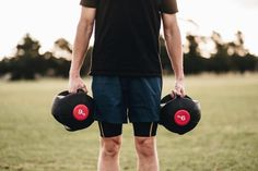 4 Ways That CBD Can Help You Get More Out Of Your Workouts - CBD Men's Lifestyle
