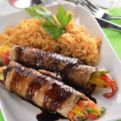 Mexican Food Recipes, Beef Recipes, Cooking Recipes, Healthy Recipes, Protein Foods, Chicken Pasta, Deli, Bon Appetit, Pork