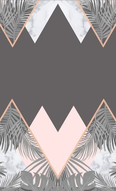 ★ Android iPhone Wallpaper background ★ gold rose grey #IphoneBackgrounds Gold Wallpaper Background, Rose Gold Wallpaper, Trendy Wallpaper, Geometric Background, Cute Wallpapers, Wallpaper Backgrounds, Backgrounds Marble, Geometric Wallpaper Iphone, Copper Wallpaper