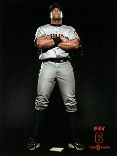 JT Snow.... Yes please!!  My very favorite all time Giant.