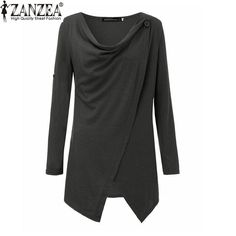 Available in Large Sizes Plus Size S-5XL Autumn Winter Women Fashion Casual Solid Sweaters Pullovers Long Sleeve O Neck Knitted Blouse Tops Sweater Autumn